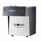 _Korea Bingsu machine_ SNOWAY Snow Flake Ice Machine_MINI_J_